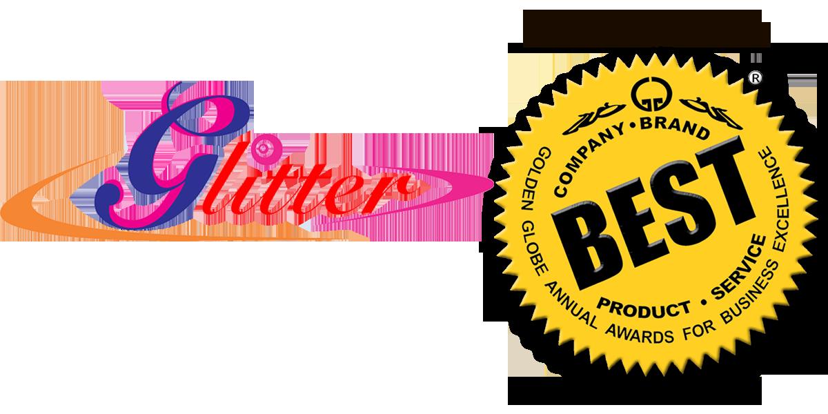 Glitter Digital